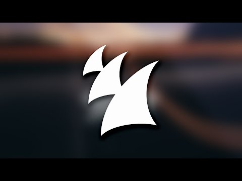 Gareth Emery feat. Lawson - Make It Happen (Nicolas Haelg Remix)