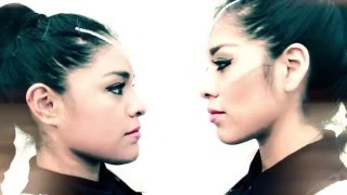 """Lumidee vs Fatman Scoop - Dance"" Les Ramirez Dance Video"