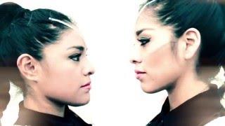 """""""Lumidee vs Fatman Scoop - Dance"""" Les Ramirez Dance Video"""