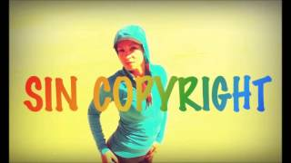 Corazon Sin Cara SIN COPYRIGHT-FREE DOWNLOAD