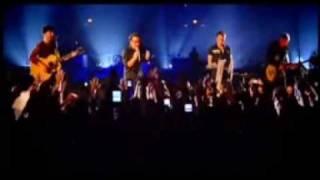 U2 - Yahweh - Legendada