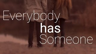 Everybody has Someone - Akeno ft. Elllena [Official Music Video]