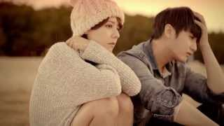 HEO YOUNG SAENG(허영생) - 몸이 약한 아이_Music Video