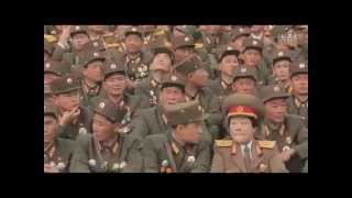 call me maybe by carley rae jepsen- north korea