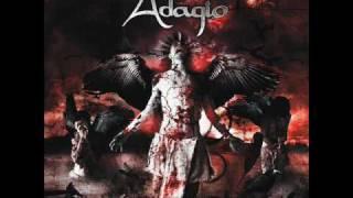 Adagio - Getsu Senshi