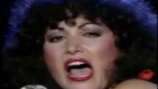 Amanda Miguel - El Me Mintio