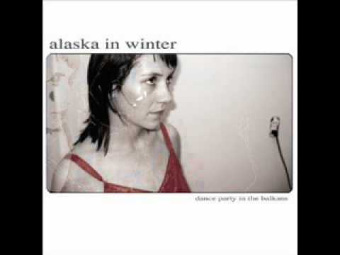 alaska-in-winter-harmonijak-theclairvoyant502