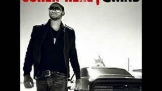 Usher feat. Jay-Z - Best Thing (NEW 2008)