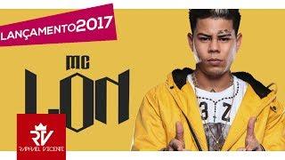 MC Lon - Tudo C (Dj Jorgin) Lançamento 2017