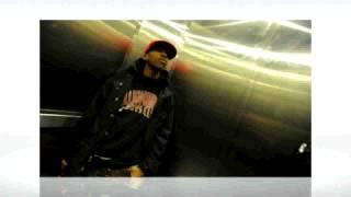 "Curren$y feat Corner Boy P - ""Amsterdam Freestyle"""