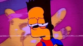 Juice Wrld - Lean Wit Me (EXTREME BASS BOOST)