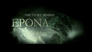 about Eluveitie's brand new single EPONA