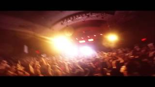 Hopsin False Advertisement Live Lincoln Nebraska