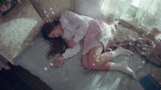"LOVELYZ ""안녕(Hi~)"" Official MV"