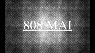 Bastille - Pompeii (Audien Remix)[Premiere](NPS New Mix female voice cover)