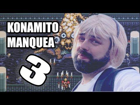 Konamito manquea (3)