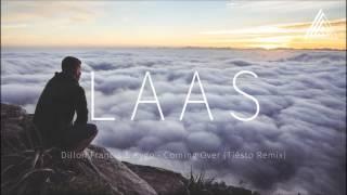 Dillon Francis & Kygo - Coming Over (Tiësto Remix)