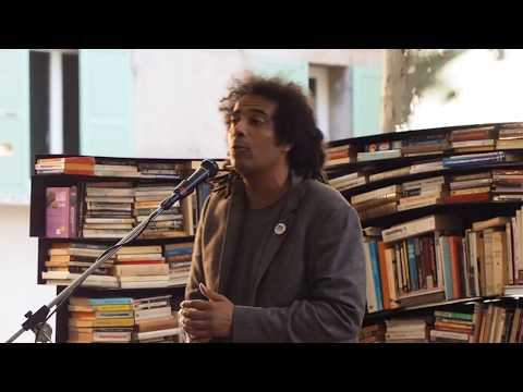 Vidéo de Julien Delmaire