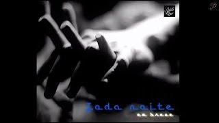 Paulo Mac ® Toda Noite (Preview) lançamento 2015 - Em breve