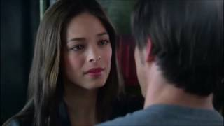 BATB VINCAT EMILIE GASSIN LET ME BREAK DOWN
