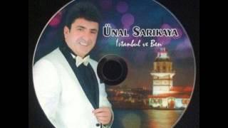 Ünal Sarıkaya - İstanbul ve Ben
