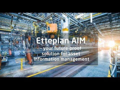 Etteplan Oyj provides industrial equipment and facility engineering, embedded systems, IoT (Internet of Things), and technical documentation solutions to the world's leading companies in the manufacturing industry. Our services are geared to improve the competitiveness of our customers' products and engineering processes throughout the product life cycle. The results of Etteplan's innovative engineering can be seen in numerous industrial solutions and everyday products.