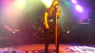 Amaia Montero - Nadie Como tú