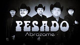 Pesado - Pude Olvidarte (2015)