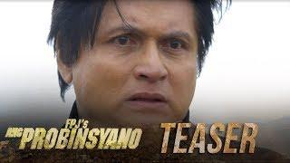 FPJ's Ang Probinsyano January 30, 2019 Teaser