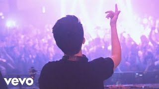 Kungs - You Remain ft. RITUAL