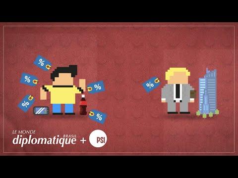 Por que a tributação na América Latina é tão injusta?