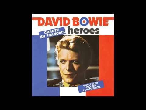 david-bowie-heroes-chante-en-francais-david-bowie