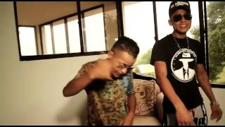 (Preview) Sentimientos - Witto El Menor FT KC.MC (Video }💣