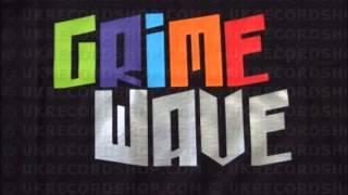 Cru - Logo (Instrumental)