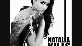 Natalia Kills - Wonderland HQ Official Music