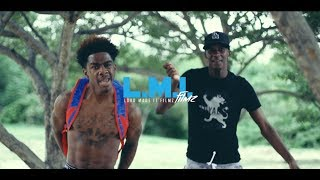 Mari Mula FreeBand - Act Like That | Shot by | @IAMLORDRIO