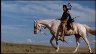Drums of Freedom and Strength - Sacred Spirit: Ly Lay Ale Loya