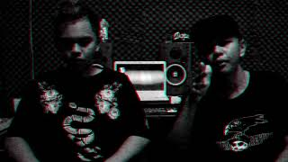 UrboyTJ - รังเกียจกันไหม ( Do You Mind ? ) Cover By PRINCEFIEND