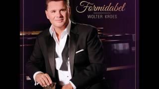 Wolter Kroes - Dit Is Liefde (Officiële Audio)