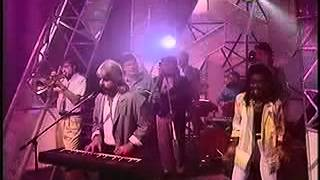 Sweet Freedom - Michael McDonald Live on Top of the Pops 1986
