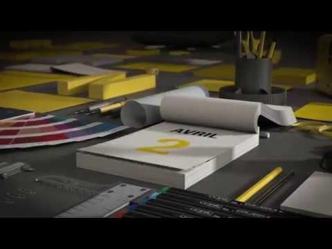Renault en bref en 2014