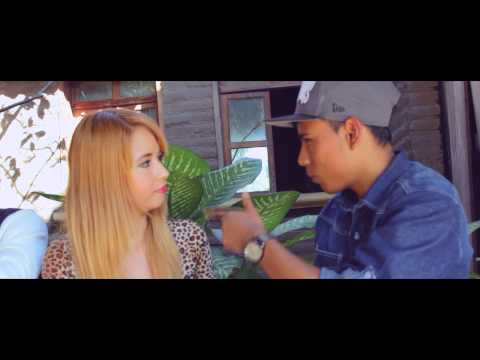 Una Historia De Amor Ft Daick Ft Fernando Avina de Max Vargas Letra y Video