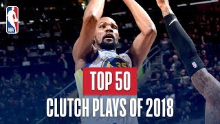 Stephen Curry's AMAZING Top 30 Plays!!! width=
