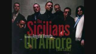 L'Italiano (DJ Serg Mix) - The Sicilians