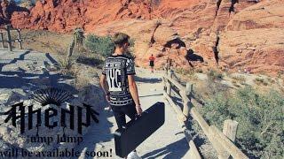 Ahenu - Just Ahenu Baby (Jump Jump 2016 official video preview, Nevada)