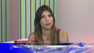Gloria Ordóñez nos habla de su experiencia en Suroeste de Florida
