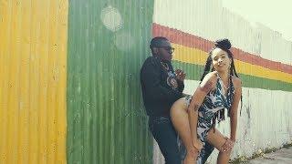 """Nessa Preppy   Tingo (Official Music Video) """"2018 Soca"""" [HD]"""