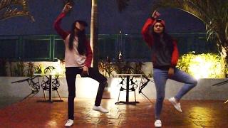JUJU ON THAT BEAT DANCE CHALLENGE