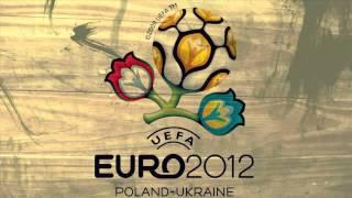 [INSTRUMENTAL] Oceana - Endless Summer (Official Song EURO 2012)