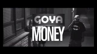 Rivaside - Goya Money | Official Video (HD)